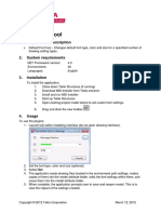 Default Font Tool Help.pdf