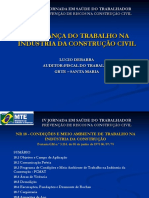 NR18_MTE_Excelente.pdf