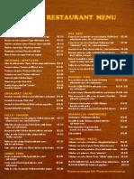 MENU-RESTAURANTE-ACTUALIZADO.pdf