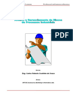 Apostila_de_Gerenciamento_de_Riscos.pdf