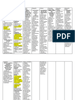 aprendizajesesperadosporbloque-131020192120-phpapp02.docx