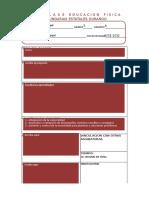 formato PLAN CLASE SECUNDARIA con portada.xlsx