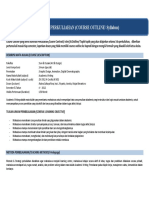 academic-writing-silabus.pdf