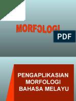 MORFOLOGI 2