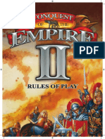 conquest_of_the_empire_instructions.pdf