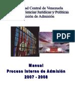 manual-informativo-prueba-de-admision-ucv-2007-2008.pdf