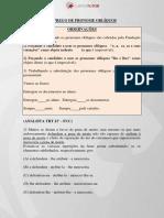 PRONOME OBLÍQUO_MATERIAL DE ESTUDO.pdf