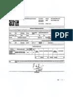 CERTIFICADO DISP. PRES.pdf