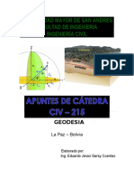233194204-Texto-Geodesia-i-2013-ver-A