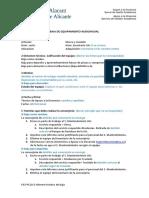 f03-pc10-5-informe-tecnico-de-baja.docx