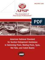 ANSI-APSP-7 2006 suction entrapment PDF with covers.pdf