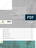 Resultados Pesquisa Mercado Fv 1osemestre 2017 Verso Completa