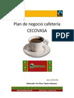 294774761-Plan-de-Negocio-Cafeteria.doc