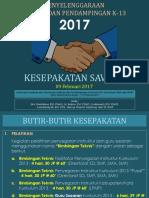 DOC-20170217-WA0024