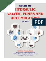 17527393-Volume3-Study-of-Hydraulic-Valves-Pumps-and-Accumulators.pdf