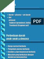 Dr Sumadiono ANEMIA,lkk