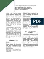FLUID VISCOSITY SELECTION CRITERIA.pdf
