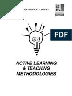 Active_methodology.pdf