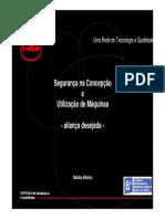 diretivamquinasppt.pdf