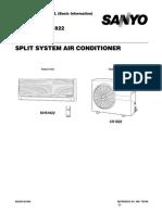 SM18KHS22-49515909-1.pdf
