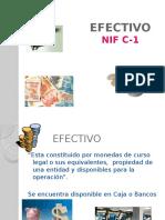 Copia de Efectivo-NIC1