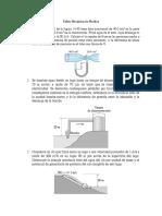 Taller Mecánica de Fluidos- ESTABILIDAD Y ECUACÓN DE BENOULLI .pdf