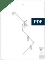 SID-005 PLA-003 Isometrico Detalle 03 RA