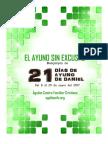 Bosquejos Ayuno de Daniel.pdf