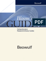 Beowulf On