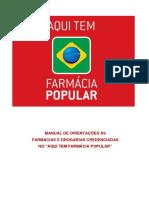 MANUAL DO FARMACIA POPULAR.pdf
