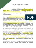 LA CREACIÓN DEL CIELO Y DE LA TIERRA.pdf