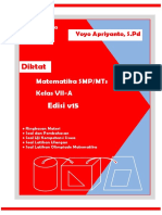 MAT07 A K-13 Siswa 2015.pdf