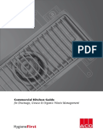 commercial kitchen drain.pdf