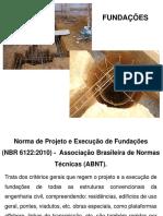 Fundacoes_Rasas_04092015