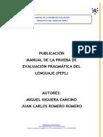 Manual_PEP-L_2.pdf