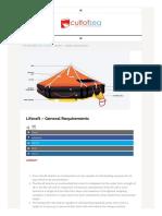 001 seafarer employment application form for tanker 2 oil