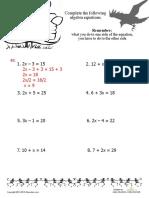 easy-algebra.pdf
