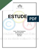 2014915_132750_Matemática+-+3ºAno+(2)