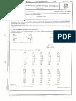 Din-3202-valves-Dimensions.pdf