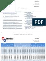 sae J500 estriados.pdf
