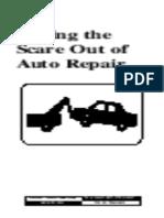 car-rpr