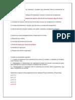 A Patologia (1)