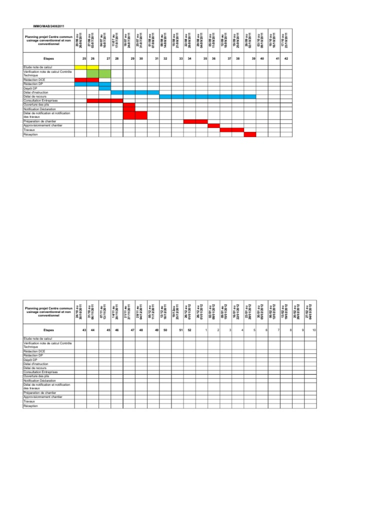 Usinage ultrason pdf to excel