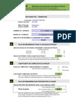 Guide MOP Excel