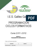 MD75PR04_1PA_FAGRO_1112