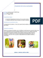 C Naturales Adriana Cantillo Serpa UA Licenciatura en Educacion Infantil (1)