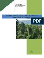 Roteiro Básico para Licenciamento Ambiental Florestal.pdf