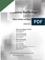 trauma radiology companion.pdf