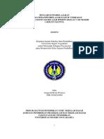 ANUGERAH RESTU PRASETYO.pdf