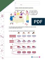 divisiones 1.pdf